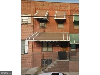 2630 S 16TH Street, Philadelphia, PA 19145 - MLS#: 1000298274