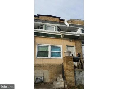 5000 N 8TH Street, Philadelphia, PA 19120 - MLS#: 1000298407