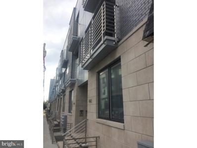 1006 S 17TH Street UNIT B, Philadelphia, PA 19146 - MLS#: 1000298819