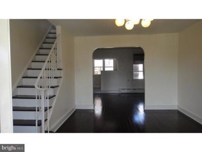 7202 Ditman Street, Philadelphia, PA 19135 - MLS#: 1000298869