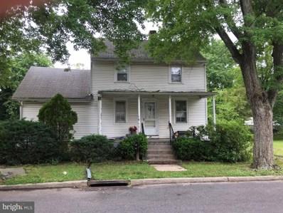 46 Beech Street, Moorestown, NJ 08057 - MLS#: 1000298910