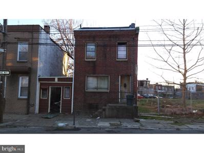 5126 Warren Street, Philadelphia, PA 19131 - MLS#: 1000299011