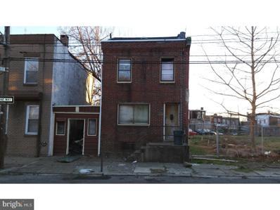 5126 Warren Street, Philadelphia, PA 19131 - #: 1000299011