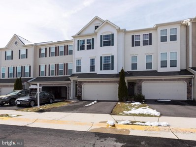 25171 Hummocky Terrace, Aldie, VA 20105 - MLS#: 1000299080