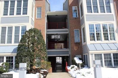 2709 Summerview Way UNIT 8102, Annapolis, MD 21401 - MLS#: 1000299124