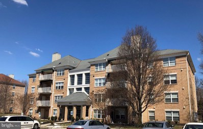 512 Limerick Circle UNIT 103, Lutherville Timonium, MD 21093 - MLS#: 1000299166