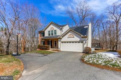 7 Puritan Place, Stafford, VA 22554 - MLS#: 1000299168