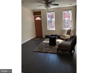 1835 Sigel Street, Philadelphia, PA 19145 - MLS#: 1000299238