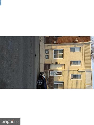 2351 Moore Street, Philadelphia, PA 19145 - MLS#: 1000299243