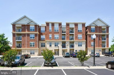 205 Meeting House Station Square UNIT 401, Herndon, VA 20170 - MLS#: 1000299424