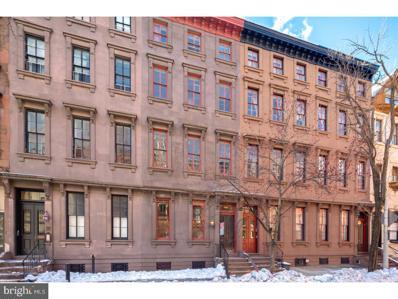 1524 Pine Street UNIT 2, Philadelphia, PA 19102 - MLS#: 1000299483