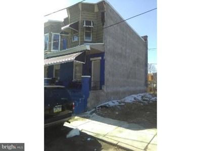2128 S Shields Street, Philadelphia, PA 19142 - MLS#: 1000299499