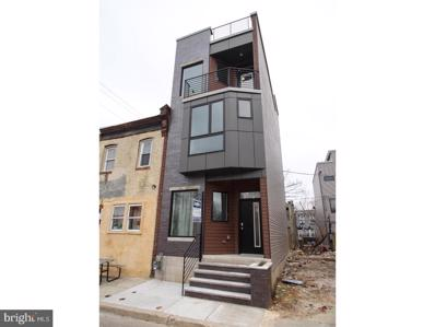 1403 S Taylor Street, Philadelphia, PA 19146 - MLS#: 1000299511