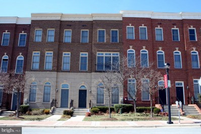 11020 Amherst Avenue, Silver Spring, MD 20902 - MLS#: 1000299522