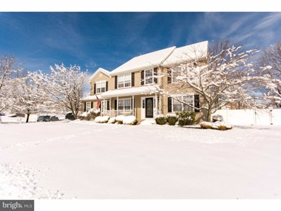 41 Chestertown Road, Gloucester Twp, NJ 08081 - MLS#: 1000299656