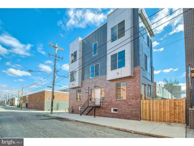 1900 E Firth Street, Philadelphia, PA 19125 - MLS#: 1000299751