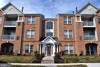 5222 Glenthorne Court UNIT 5222, Baltimore, MD 21237 - MLS#: 1000299760