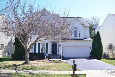 20886 Gardengate Circle, Ashburn, VA 20147 - MLS#: 1000299850