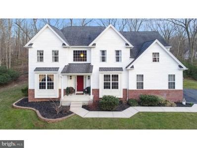 31 Waterview Drive, Pilesgrove, NJ 08098 - MLS#: 1000299888