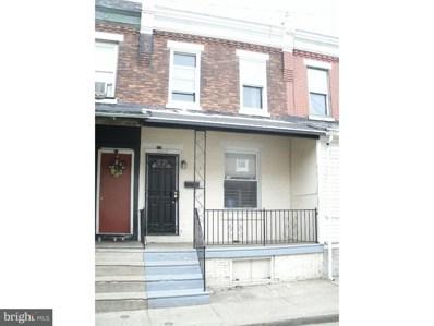 6410 Glenmore Avenue, Philadelphia, PA 19142 - #: 1000299941