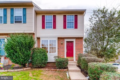 7 St Agnes Drive, Abingdon, MD 21009 - MLS#: 1000300104