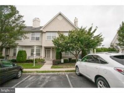 804 Dresher Woods Drive, Dresher, PA 19025 - MLS#: 1000300122