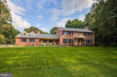 3179 Danmark Drive, West Friendship, MD 21794 - MLS#: 1000300192