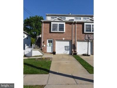9232 VanDike Street, Philadelphia, PA 19114 - MLS#: 1000300305