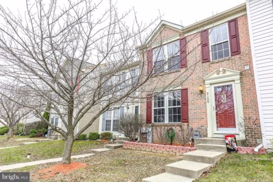 5320 Leavers Court, Baltimore, MD 21237 - MLS#: 1000300428