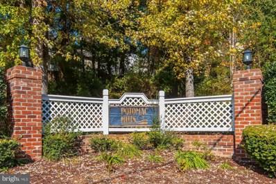 508 Kings Crest Drive, Stafford, VA 22554 - MLS#: 1000300496