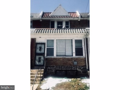 6240 N Park Avenue, Philadelphia, PA 19141 - MLS#: 1000300542