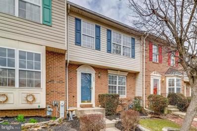 200 Glen View Terrace, Abingdon, MD 21009 - MLS#: 1000300660