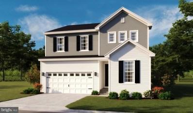 -  Town Run Lane- Pearl, Stephens City, VA 22655 - #: 1000300750