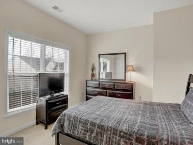 16135 Radburn Street, Woodbridge, VA 22191 - MLS#: 1000300756