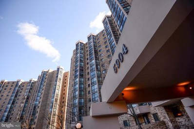 5904 Mount Eagle Drive UNIT 403, Alexandria, VA 22303 - MLS#: 1000300832