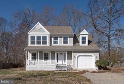 308 General Drive, Spotsylvania, VA 22551 - MLS#: 1000300958