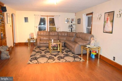1153 Tyler Avenue, Annapolis, MD 21403 - #: 1000301014