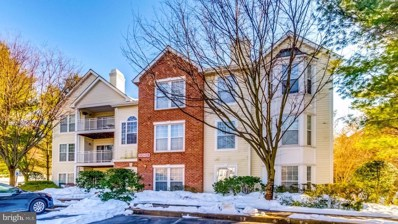 5224 Wagon Shed Circle UNIT 5224, Owings Mills, MD 21117 - MLS#: 1000301018