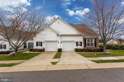 30 Aspen Hill Drive, Fredericksburg, VA 22406 - MLS#: 1000301084