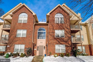 4130 Monument Court UNIT 302, Fairfax, VA 22033 - MLS#: 1000301124