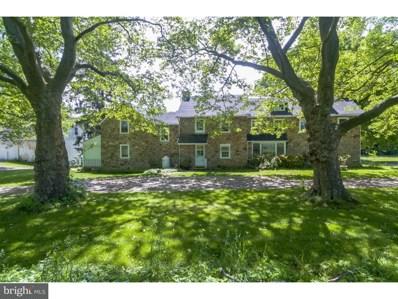 3116 Hollow Road, Malvern, PA 19355 - MLS#: 1000301224