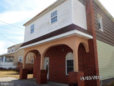 5585 Hanover Road, Hanover, PA 17331 - #: 1000301360