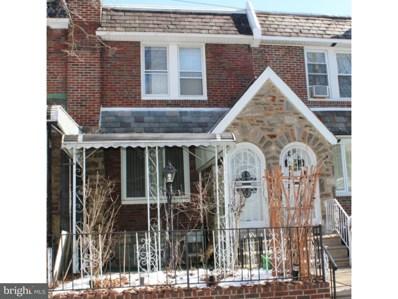 2139 N Hobart Street, Philadelphia, PA 19131 - MLS#: 1000301802