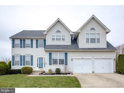 108 Pine Drive, Woolwich Township, NJ 08085 - MLS#: 1000301832