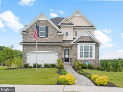 303 Mystic View Circle, Doylestown, PA 18901 - MLS#: 1000301918
