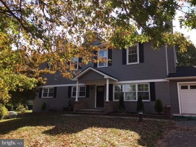 1900 Laurel Brook Road, Fallston, MD 21047 - #: 1000301924