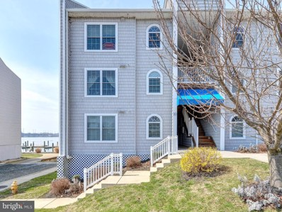 30 McMullens Wharf UNIT 3A, Perryville, MD 21903 - #: 1000301954