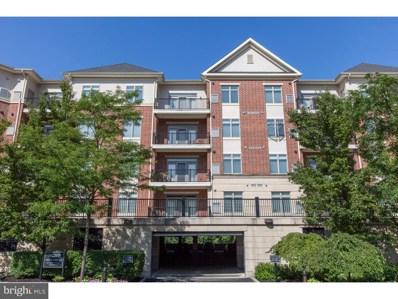 510 Carson Terrace, Huntingdon Valley, PA 19006 - MLS#: 1000302002