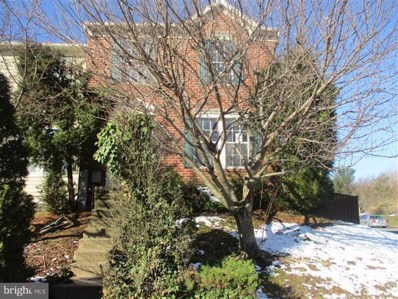 907 Chestnut Manor Court, Chestnut Hill Cove, MD 21226 - MLS#: 1000302022