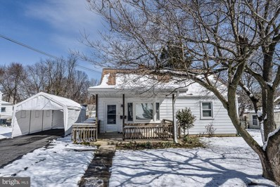 3227 Dashiell Road, Falls Church, VA 22042 - MLS#: 1000302044